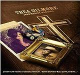John Wesley Harding: Limited Edition