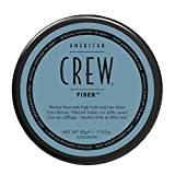 American Crew Fiber, 1.75-Ounce Jar (Tamaño: 1.75oz)