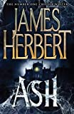 James Herbert Ash Boxed Edition