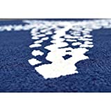 Nuloom-4-x-6-Hand-Hooked-Marine-Indoor-and-Outdoor-Area-Rug-in-Blue