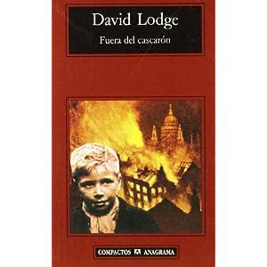 David Lodge, varias obras 51w7qJ64qJL._SL500_AA300_