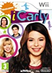 iCarly - Wii