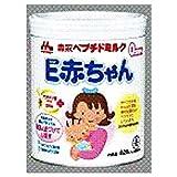 森永E赤ちゃん820g
