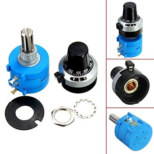 yongse-5k-ohm-3590s-2-502l-ajustable-de-precision-multi-vueltas-potenciometro-con-10-encienda-counti