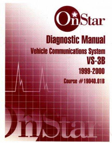 vs-3b-dm-onstar-vs-3b-diagnostic-manual-final-edition-1999-2000