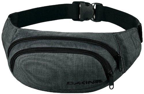 e70566cf69e4e Dakine Hip Pack Pack