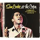 Live at the Copa [Sacd]