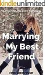 Marrying My Best Friend: Ellie and Hu...