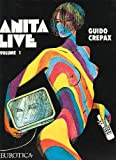 img - for Anita Live book / textbook / text book