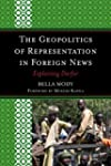 The Geopolitics of Representation in...