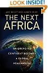 The Next Africa: An Emerging Continen...