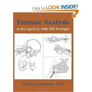 An analysis of the book april morning