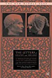 The Letters of Heloise and Abelard: A Translation of Their Collected Correspondence and Related Writings (The New Middle Ages)