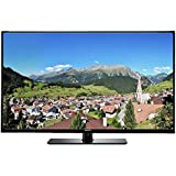 Orion CLB40B910 101 cm ( (40 Zoll Display),LCD-Fernseher,200 Hz )