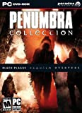 Penumbra Collection - PC