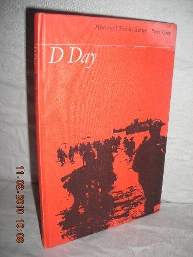 D-Day PDF