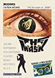 The Mask 3-D