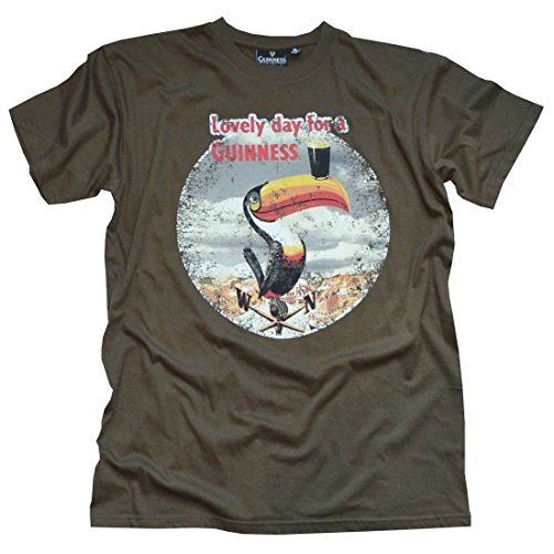 guinness-t-shirt-with-lovely-day-for-guinness-text-and-toucan-design
