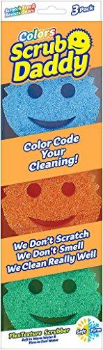 scrub-daddy-color-sponge-3-pack