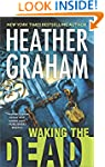 Waking the Dead (Cafferty & Quinn Nov...