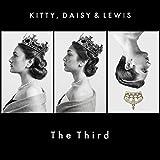 vignette de 'The Third (Kitty, Daisy & Lewis)'