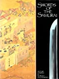 Swords of the Samurai (0714114502) by Harris, Victor
