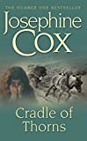 Josephine Cox Cradle of Thorns