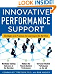 Innovative Performance Support:  Stra...