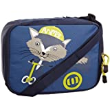 Animal Boys Tosca Lunch Bag