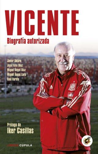 Vicente (Deportes)