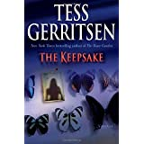The Keepsake: A Novelby Tess Gerritsen