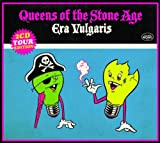 Queens of the Stone Age Era Vulgaris [Australian Import]