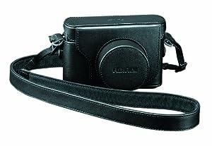 Fujifilm Leather Case X10 for Digital Camera