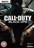 Call Of Duty: Black Ops (PC) (輸入版)