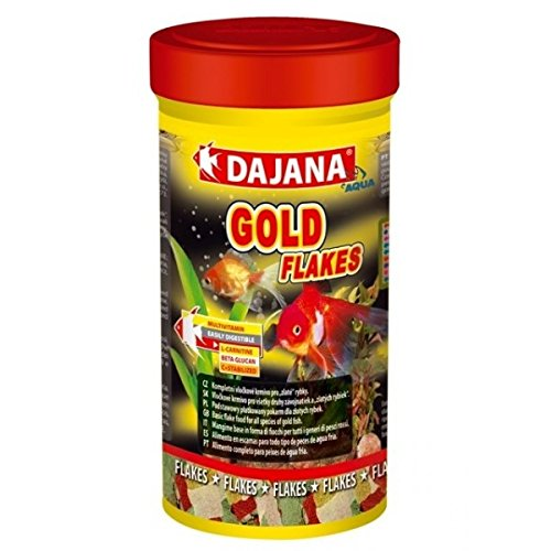 dajana-gold-flakes-50g-250ml