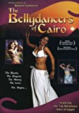 Cover art for  The Bellydancers of Cairo