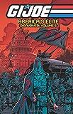 G.I. JOE America's Elite: Disavowed Volume 5