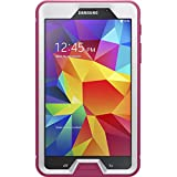 OtterBox 77-43312 Defender Series Case for 7-Inch Samsung Galaxy Tab 4