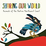 Sharing Our World (Hardcover)