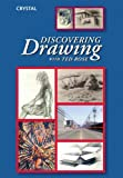 Discovering Drawing [VHS]