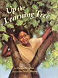 Marcia Vaughan Up the Learning Tree