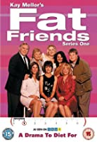 Fat Friends - Series 1