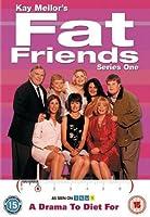 Fat Friends - Series 1