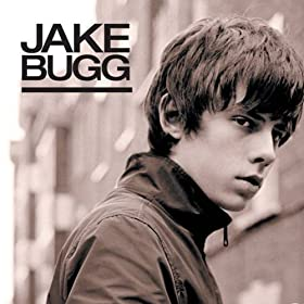 Jake Bugg [+digital booklet]