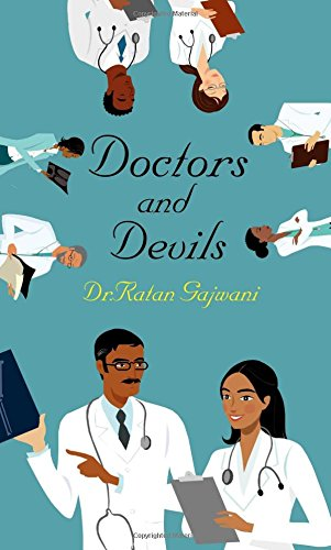 Doctors and Devils: 1