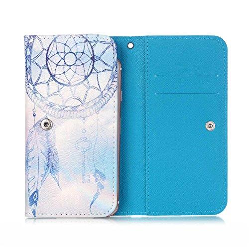 bayke-new-alcatel-pixi-4-6-onetouch-idol-3c-flash-plus-case-universal-smartphone-wallet-clutch-bag-w
