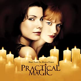 Music From The Motion Picture Practical Magic