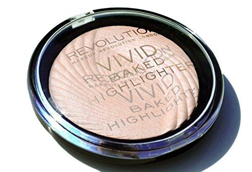 makeup-revolution-poudre-pour-le-visage-surbrillance-vivid-baked-highlighter-peche