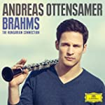 Brahms: The Hungarian Connection [+di...