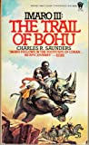 img - for The Trail of Bohu (Imaro III) book / textbook / text book